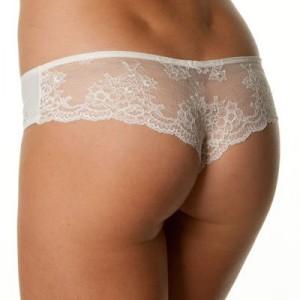 Kalhotky 37-4050 - Pleasure State