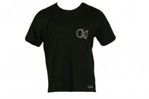 Pánské tričko OU2 - Calvin Klein