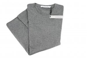 Pánské tričko OU5 - Calvin Klein