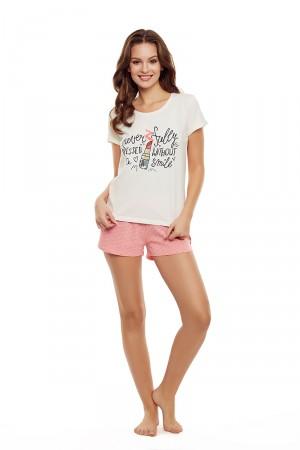 Pyžama  model 116302 Henderson