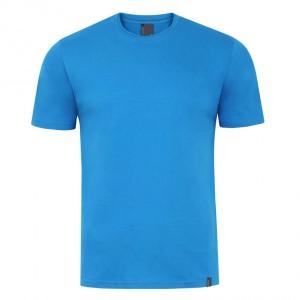 Pánské tričko ALEKSANDER 3XL-4XL