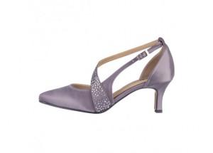 Společenská obuv EFFE TRE L22920-180-285-560