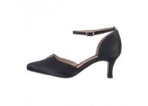 Společenská obuv EFFE TRE L22914-180-285-551