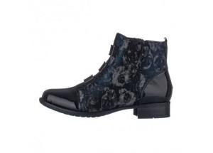 Kotníčková obuv REMONTE R6444-90