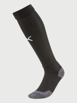 Stulpny Puma LIGA Socks Černá