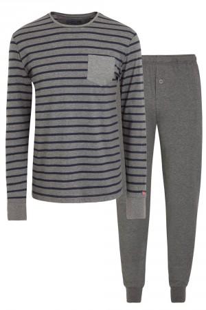 Pánské pyžamo 500008 - Jockey
