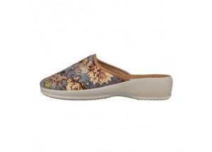 Domácí obuv ROGALLO 23415