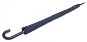 Pánský deštník MA153