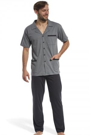Pánské pyžamo 318/29 - Cornette