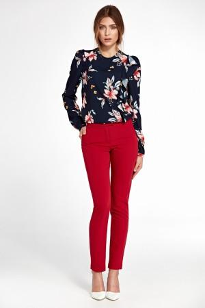 Dlouhé kalhoty  model 123051 Nife