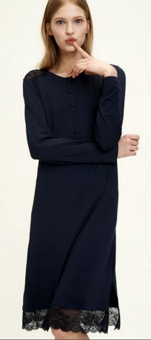 Dámská noční košile LA1859 - Noidinotte