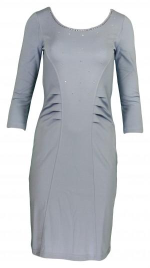 Dámské šaty Ninaka - Favab
