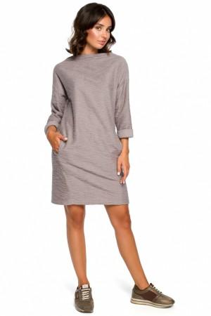 Denní šaty  model 124051 BE