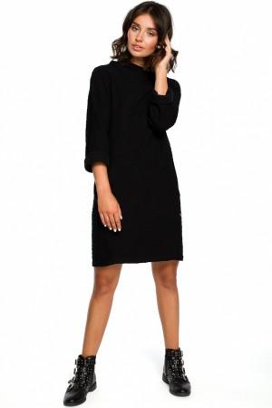 Denní šaty  model 124053 BE