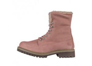 Kotníčková obuv EFFE TRE 435-285-506