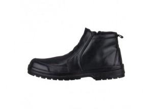 Kotníková obuv AURELIA E-684
