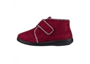 Domácí obuv ROGALLO 4372/013