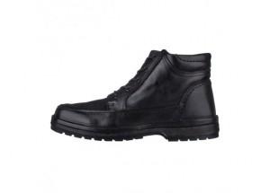 Kotníková obuv AURELIA E-686