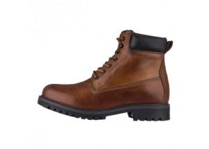 Kotníková obuv MSD 1013/3-200-275-011