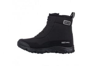 Sněhule EFFE TRE SW15080-600-275-806