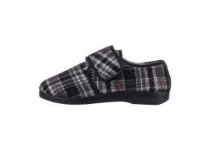 Domácí obuv ROGALLO 4340/103