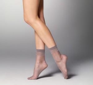 Dámské ponožky THEA