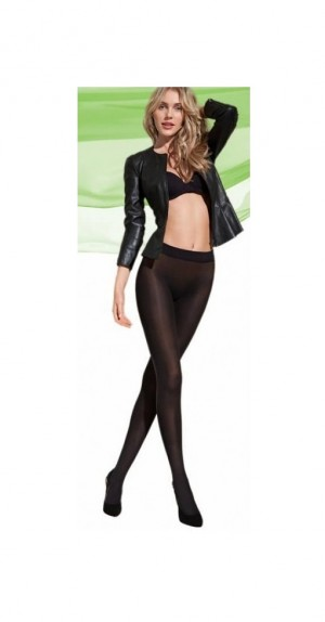 Dámské punčochové kalhoty Golden Lady My Beauty Reduxcell 40 den