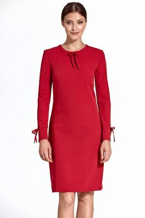 Denní šaty  model 124252 Colett