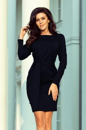 Denní šaty  model 124405 Numoco