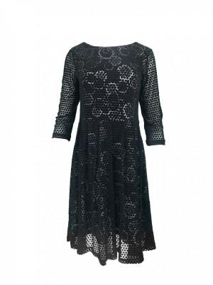 Dámské šaty Perledo Alis - Favab
