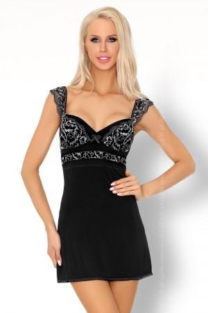 Sexy tričko  model 124843 Livia Corsetti Fashion  L/XL