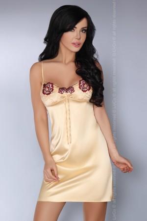 Sexy tričko  model 124860 Livia Corsetti Fashion  L/XL