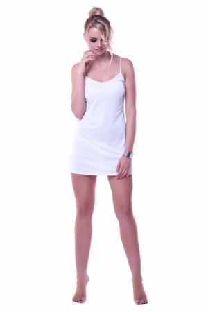 Krátká dámská spodnička 86118- OFELIA