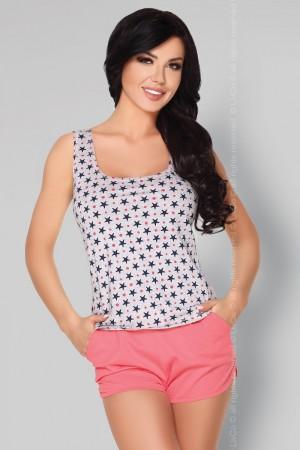 Pyžama  model 125183 Livia Corsetti Fashion  L/XL