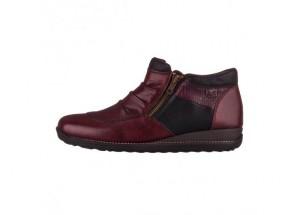 Kotníčková obuv RIEKER 44280-35