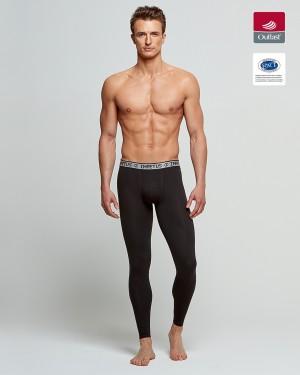 Kalhoty funkční Impetus (1291898-02)