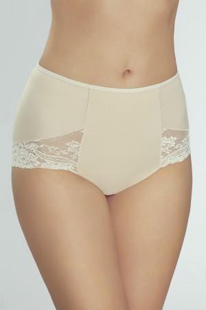 Dámské tvarující kalhotky Eldar Valentina béžová