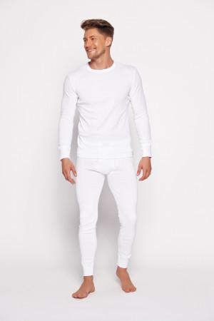 Pánské spodní tričko 2149-sleva