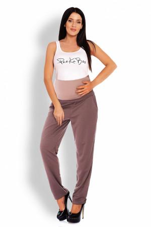 Dlouhé kalhoty  model 126080 PeeKaBoo  L/XL