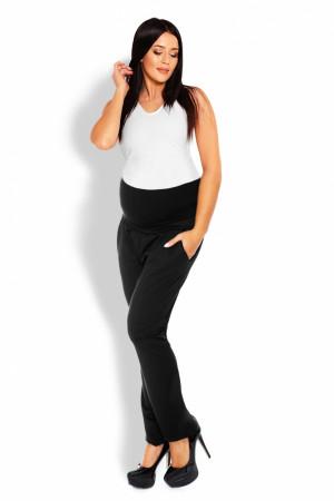 Dlouhé kalhoty  model 126082 PeeKaBoo  L/XL