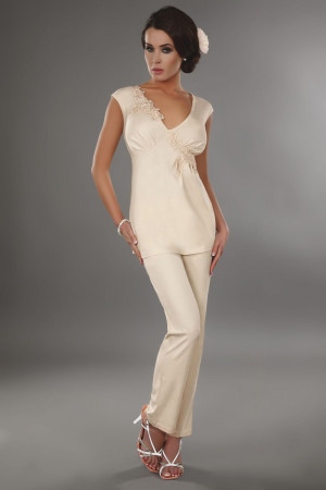 Pyžama  model 22233 Livia Corsetti Fashion
