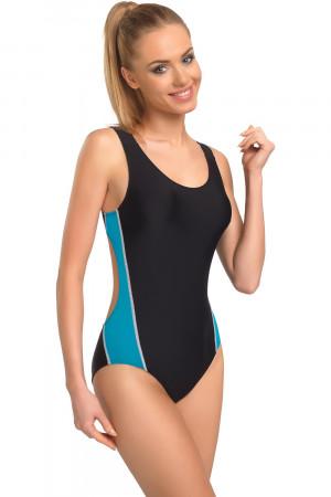 Jednodílné plavky  model 57230 GWINNER