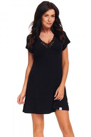 Noční košilka  model 110991 Dn-nightwear