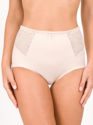 Stahovací kalhotky Melody 280217 - Felina 38 ruměncová (507)