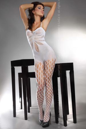Bodystocking model 34842 Livia Corsetti Fashion  S/L