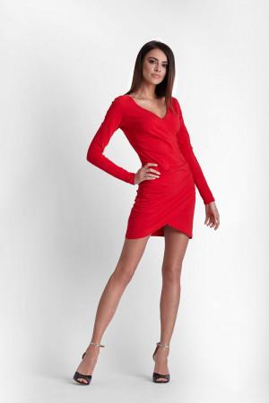 Krátké šaty  model 127301 IVON