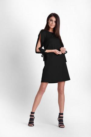 Společenské šaty  model 127302 IVON