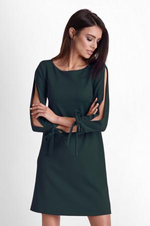 Společenské šaty  model 127303 IVON
