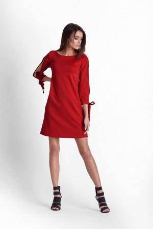 Společenské šaty  model 127304 IVON
