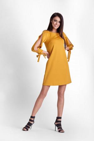 Společenské šaty  model 127305 IVON